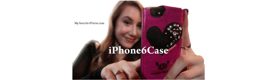iPhone6casekawa